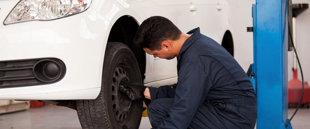 In Need of An Auto Technician in the Texarkana, TX area?